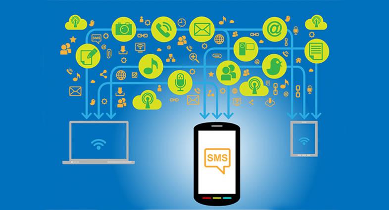Vantaggi dell'automazione degli SMS