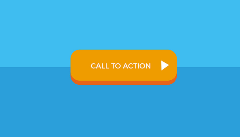 call to action para newsletter
