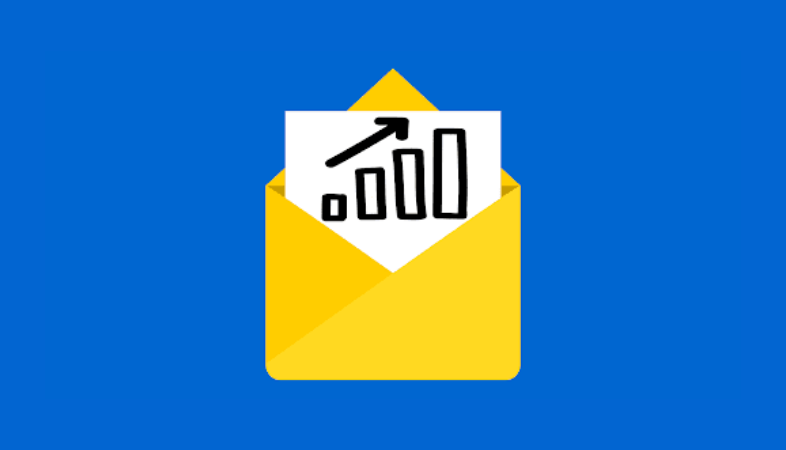 Conseguir más clics en emails