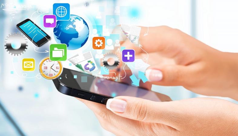 13 vantaggi dell'email marketing per promuovere un'applicazione