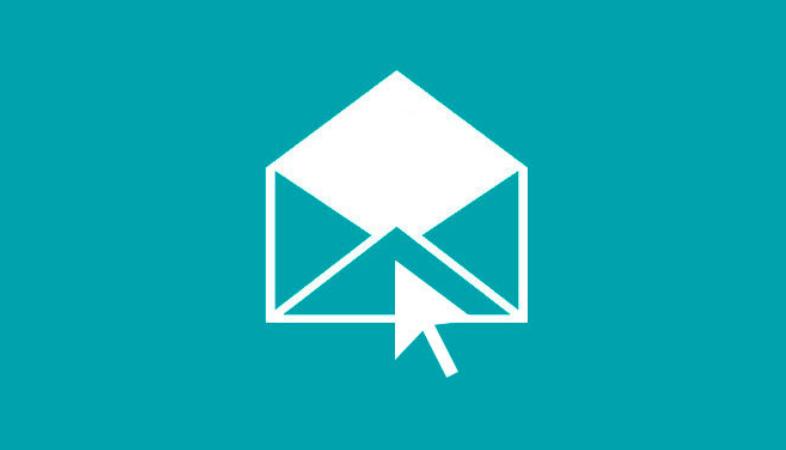 ottenere più click nelle tue e-mail