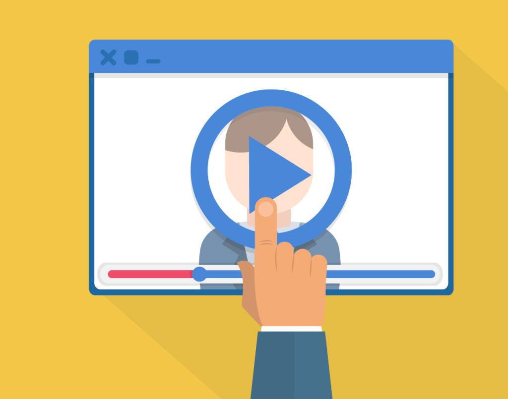webinar gratuiti di marketing digitale - MDirector