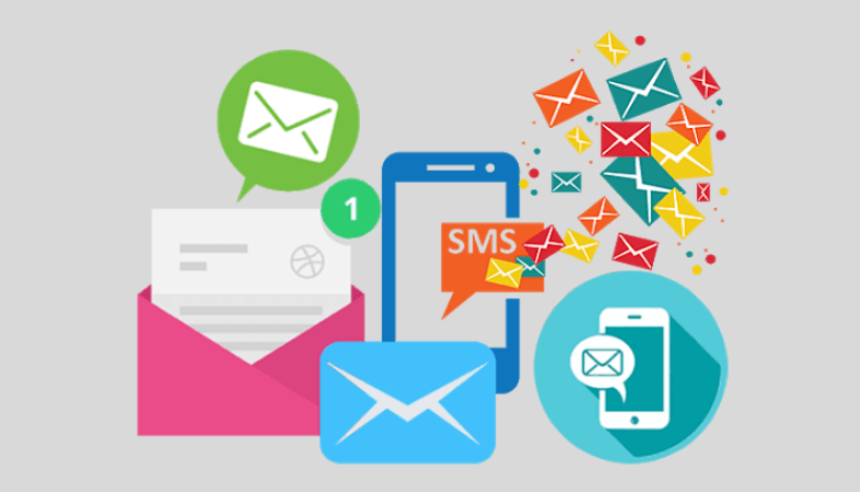 SMS Marketing 2021