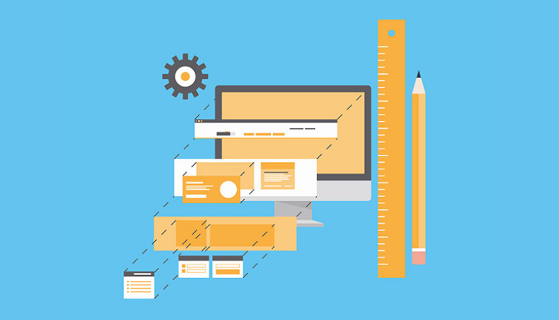 Landing pages en 2021: convierte leads de forma efectiva