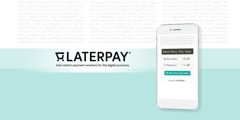 Laterpay