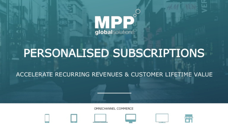 Mpp Global Solutions