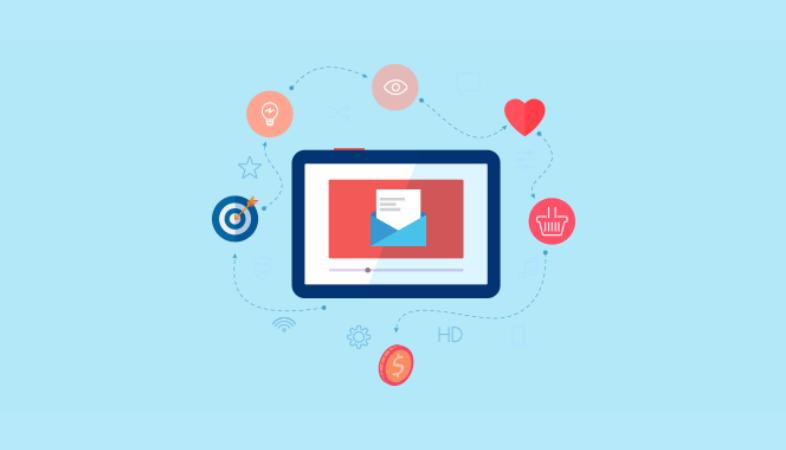 tecniche avanzate di email marketing