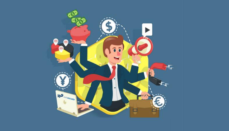 influencers en email marketing