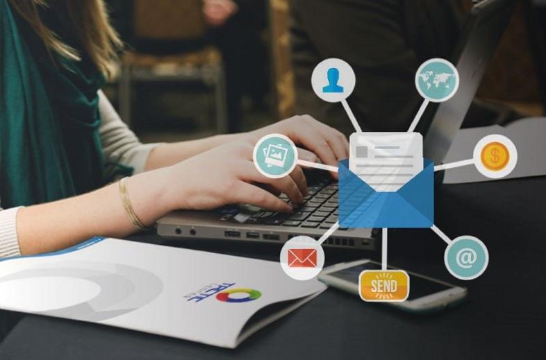 email marketing per le PMI