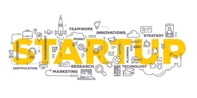 SMS marketing para startups