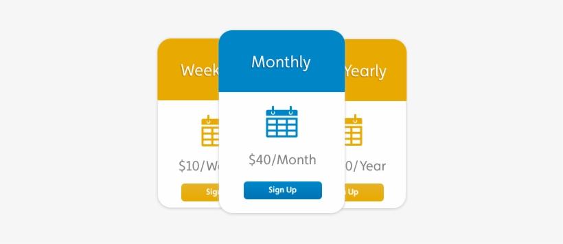 pagare gli utenti per contenuti legati ai paywall