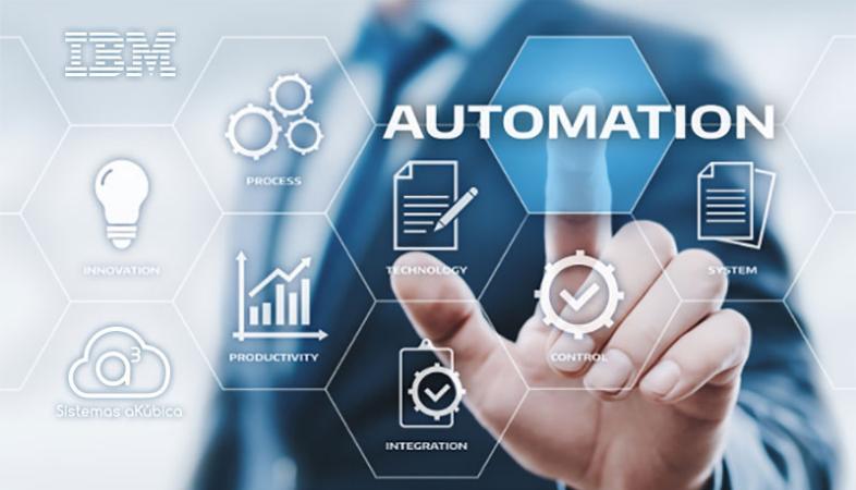 automatizzare la tua strategia di marketing