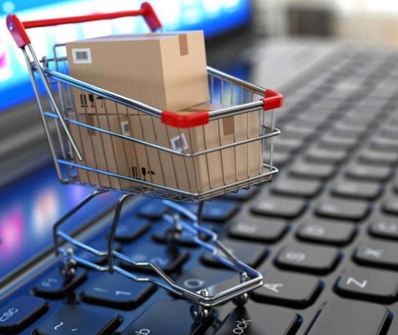 Prova a commercializzare i tuoi servizi e prodotti