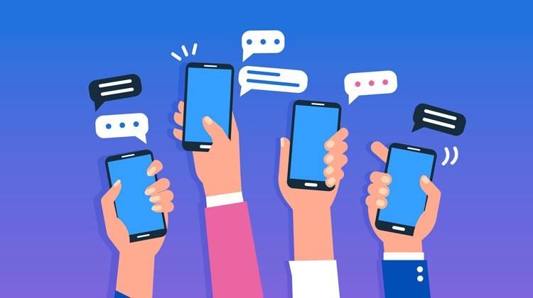 Scopri quali sono le regole da seguire nella tua strategia di SMS marketing per le startup