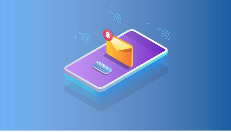 10 regole per realizzare una campagna di SMS Marketing efficace