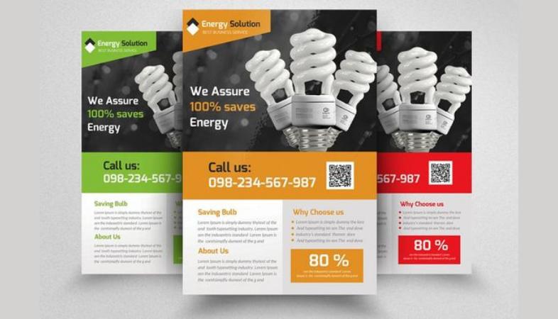 5 esempi di landing page per il settore energetico