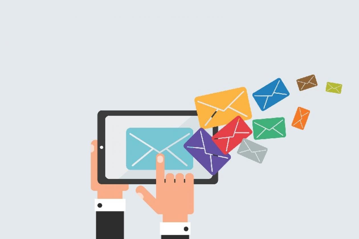 cambiare la tua strategia di email marketing