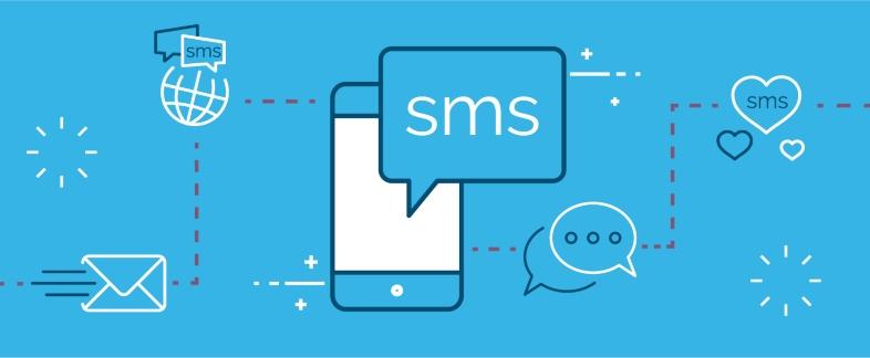 maximizar ventas con SMS Marketing