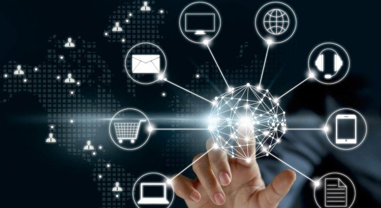 Problemi di integrazione con nuove applicazioni e vecchi sistemi