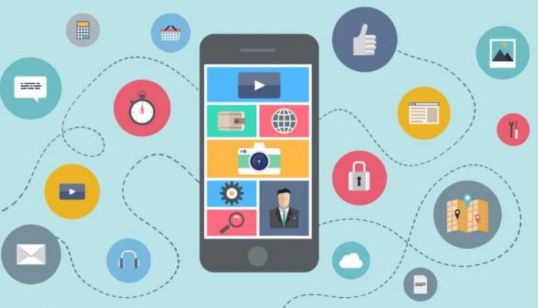 Ejemplos de marketing móvil