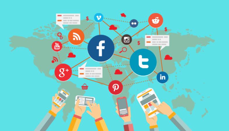 Cuáles son los canales de marketing más rentables