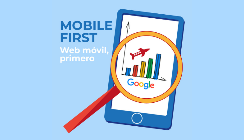 indexacion-mobile