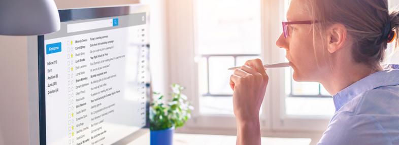 Qué es el Sender Score y cómo te ayuda a mejorar tu reputación en email marketing