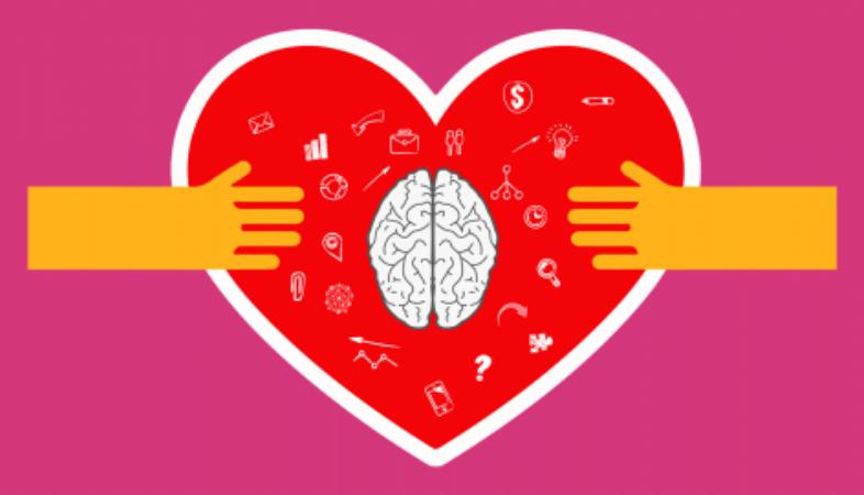 Marketing emocional, cómo aplicarlo a tu estrategia de email marketing