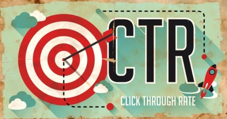Qué es el CTR en email marketing